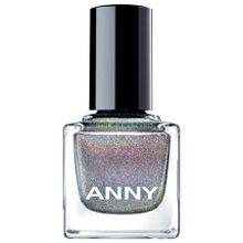 Anny Nagellacke Nr. 701 - Heavenly Holo Nagellack 15.0 ml