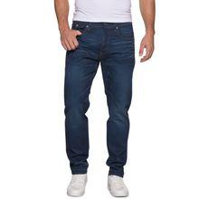 G-Star Riban Jeans in blau für Herren