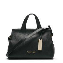 CALVIN KLEIN Produkte Calvin Klein Shopper Shopper 1.0 st