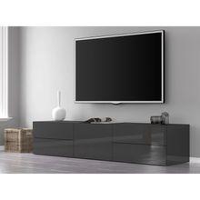 TV-Lowboard Penola II