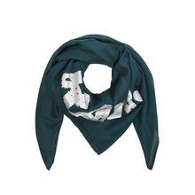 G-Star Tuch in grün für Damen