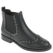 Limelight Chelsea-Boots schwarz