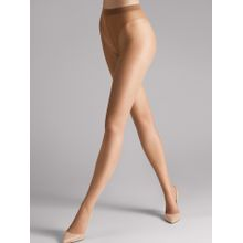 Luxe 9 Tights - 4365 - L