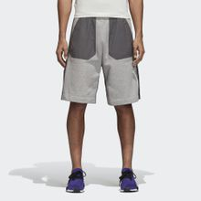adidas Originals Shorts »NMD Shorts«