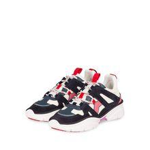ISABEL MARANT Plateau-Sneaker KINDSAY