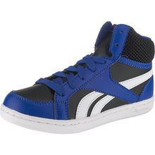 Sneakers High ROYAL PRIME  blau Jungen Kleinkinder