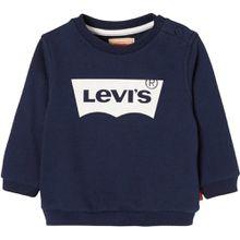 Levis Sweatshirt - Batwing
