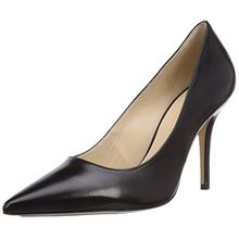 Högl 9-129000-0100, Damen Pumps, schwarz (0100), 41 EU (7 Damen UK)