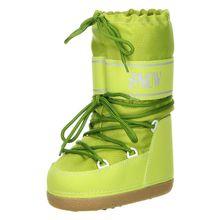 Vista Kinder Stiefel grün