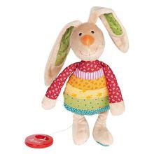 sigikid®, Spieluhr, »Rainbow Rabbit«