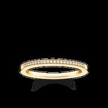 Thomas Sabo Ring grau D_TR0006-924-14-54