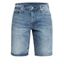 Levi's® Jeans-Shorts 511® RYE SHORT Slim Fit