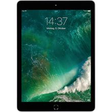 Apple iPad Wi-Fi 32GB Space Grey
