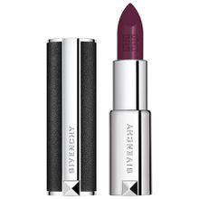 Givenchy Lippen-Make-up Extension - Nr. 218 - Violet Audacieux Lippenstift 3.4 g