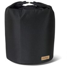 Primus - Cooler - Kühlbox Gr 10 l schwarz