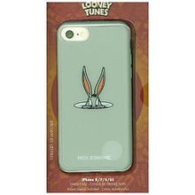 Moleskine Hartschalenetui - Looney Tunes Iphone 6/6S/7/8, Bugs Bunny  Kinder