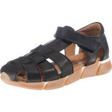 BISGAARD Sandalen schwarz