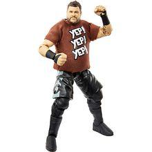 WWE Elite Figur (15 cm) Kevin Owens