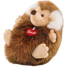 Fluffies Igel 24cm