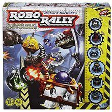 Roborally (Spiel)