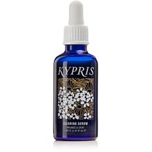 Kypris Beauty - Clearing Serum, 47 Ml – Serum - one size