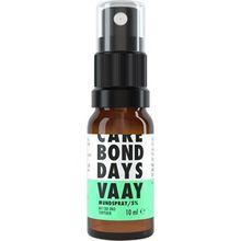 Vaay Körper & Gesundheit Inhalation & Sprays Mundspray 10% 10 ml