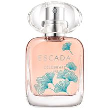 Escada Celebrate Life  Eau de Parfum (EdP) 30.0 ml
