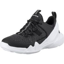 SKECHERS Sneakers 'DLT-A' anthrazit