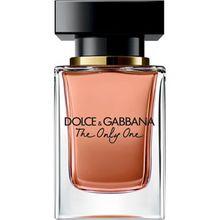 Dolce&Gabbana; Damendüfte The Only One Eau de Parfum Spray 30 ml