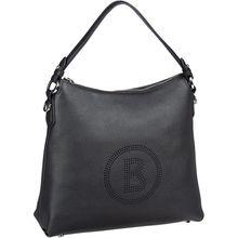 Bogner Handtasche Sulden Marie Hobo MVZ Black