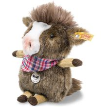 Steiff Happy Farm Mini Horsilee Pferd