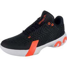 Nike Performance Jordan Ultra Fly 3 Low Basketballschuhe schwarz-kombi Herren