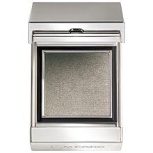 Tom Ford Augen-Make-up Silver Lidschatten 1.0 g