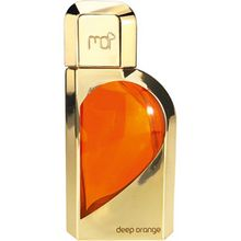 Manish Arora Damendüfte Ready To Love Deep Orange Eau de Parfum Spray 120 ml