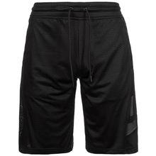 Nike Sportswear Sportswear schwarz Herren