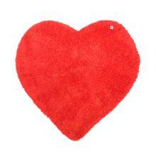 Teppich Soft Heart