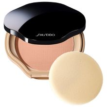 Shiseido Foundation Nr. B40 - Fair Beige Foundation 10.0 g