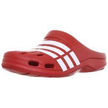 Adidas DURAMO CLOG G62580 Slippers (44 1/2)