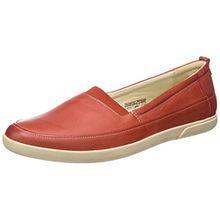 Josef Seibel Damen Ciara 11 Slipper, Rot (Rot), 41 EU