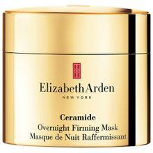Elizabeth Arden Ceramide  Maske 50.0 ml