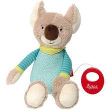 Sigikid Spieluhr Koala, Urban Baby Edition (39059)