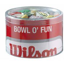 Wilson - Bowl O Fun - 75 Stück