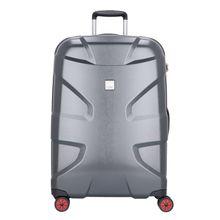 Titan X2 4-Rollen Trolley 71 cm