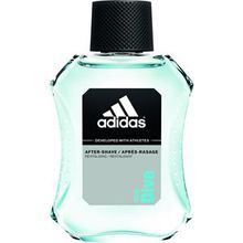 adidas Herrendüfte Ice Dive After Shave 100 ml