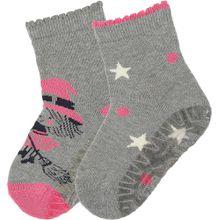 Sterntaler Baby-Socken Fli Fli AIR - Hexe