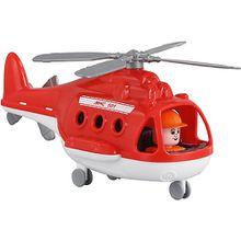 Hubschrauber Feuerwehr