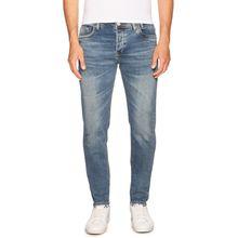 LTB Servando Jeans in blau für Herren