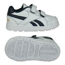 Reebok Baby Sneakers low ROYAL PRIME ALT für Jungen weiß Junge