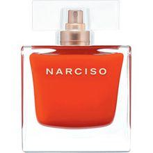 Narciso Rodriguez Damendüfte NARCISO Rouge Eau de Toilette Spray 30 ml