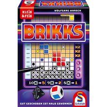 Schmidt Spiele Brikks